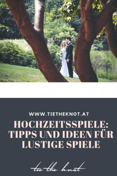 Tips and ideas for fun wedding games - Engagement Photos Winter Engagement Photos, Engagement Photo Poses, Fun Wedding Games, Wedding Ideas, Just Married, Wedding Locations, Pink Blue, Flower Girl Dresses, Tips