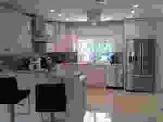 Start with the Kitchen Design Tips And Tricks, Organizing Hacks, Budget, Kitchen And Bath Design, Fancy, Plumbing Fixtures, Beautiful Kitchens, Organizer, Kitchen Organization
