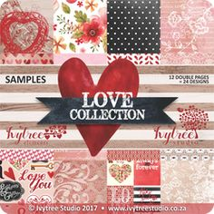 We design and sell scrapbook paper and quality products for the creative industries. Creative Industries, Art Studios, Scrapbook Paper, Studio Art, Inspiration, Design, Collection, Biblical Inspiration, Art Studio Room