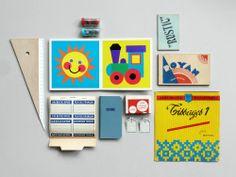 http://www.presentandcorrect.com/blog/wp-content/uploads/2013/02/paris.jpg
