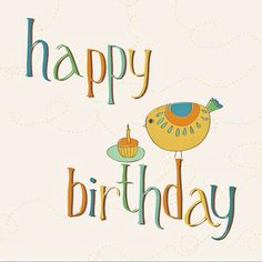 Examples 100s Free Birthday Cards To Share On Facebook Cute Happy Wishes