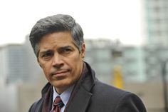DC Universe's Titans has found its Deathstroke in actor Esai Morales. Teen Titans 2, The New Teen Titans, Criminal Minds Season 9, Bad Boys, Esai Morales, Nypd Blue, Character Bio, Manu Bennett, Gangster Rap