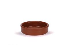 Cazuela circular Garden Pots, Tray, Casserole, Garden Container, Trays, Board