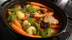navarin d'agneau de paul bocuse nancybuzz boucherie julien leprovost nancy
