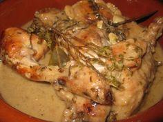 Rabbit Food, Barbacoa, Great Recipes, Tapas, Buffet, Bacon, Deserts, Pork, Turkey