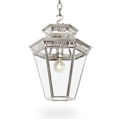 Ann-Morris Lighting is offered in a variety of styles and can be used in different areas. A range of lighting fixtures can be found for any room.  sc 1 st  Pinterest & Roosevelt Light by Ann-Morris | Lighting | Pinterest | Roosevelt ... azcodes.com