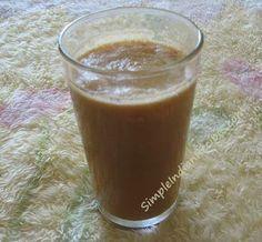 Apple Cider - Hot Cider - Sparkling Cider | Simple Indian Recipes