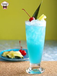 Thai Dishes, Cafe Shop, Beverages, Drinks, Menu Design, Thai Recipes, Icing, Tasty, Yummy Yummy