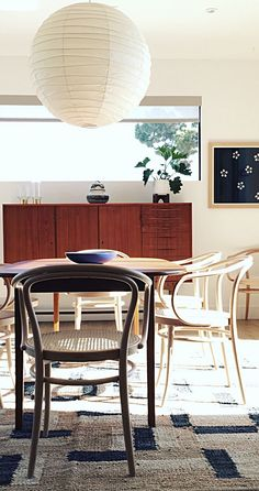 Platform | home staging | los angeles | The Platform Experiment  | interior design