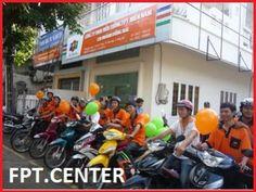 Đăng ký internet FPT Thành phố Biên Hòa
