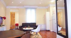 Apartamentos MLR Infantas - #Apartments - $114 - #Hotels #Spain #Madrid #MadridCityCenter http://www.justigo.me.uk/hotels/spain/madrid/madrid-city-center/infantas-madrid_30156.html