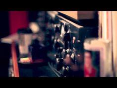Powerful stories about Brandon Heath's music. LOVE HIM!