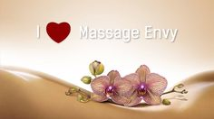 It doesn't matter how old you are, how fit you are, or what shape you are in, you have a best version of yourself. We're here to help you find it. #massageenvyhi #massage #facial #health #wellness #beauty #joy #happiness