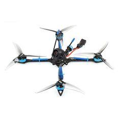 BETAFPV X-Knight (Frsky FCC) - US$162.99 (coupon: BG55fe47) 📉 5'' 6S FPV Toothpick Quad RC Drone w/ F4 35A AIO FC M02 5.8G VTX Caddx Baby Ratel Camera - Frsky FCC #BETAFPV #XKnight #Quadcopter #Racing #drone #дрон #квадрокоптер #banggood #coupon #купон 1732785 Rc Drone, Drone Quadcopter, Fibre Material, Cameras For Sale, Night Vision, Knight, Banggood Coupon, Bullet, Meet