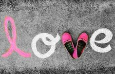 Google Image Result for http://data.whicdn.com/images/6094221/pink-love-shoes-photography_large.jpg