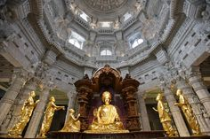 AksharDham Temple ~ Just For Fun, Sharing and Knowledge.............