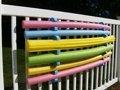 Pool Toy Storage Ideas water tech pouch812 pool blaster pool pouch water tech shoe storagestorage ideaspool Jeris Organizing Decluttering News Summer Organizing The Pool Toys Pool Storage Ideaspool