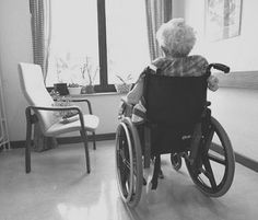 Nursing Home Image URL: http://2.bp.blogspot.com/-9EhGF-jpAbQ/VdsMrmB2gQI/AAAAAAAAAi0/7eMA4OY9MMI/s400/lonely.jpg