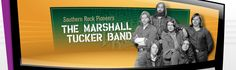 Caldwell Toy Marshall Tucker Band | ... the marshall tucker band for more than 300 nights a year in the
