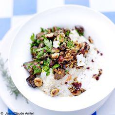 risotto quinoa.jpg