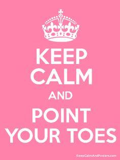 http://sometimesiweartiaras.files.wordpress.com/2013/11/gymnastics-pointed-toes.png