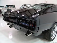 Ford Mustang Shelby Gt500, Mustang Cars, Dodge Muscle Cars, Luxury Garage, Lux Cars, Ford Lincoln Mercury, Classic Mustang, Belle Photo, Custom Cars