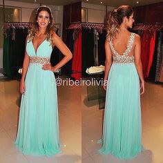 sort_by=best Prom Dresses Long Prom Dresses 2017, Plus Size Prom Dresses, Backless Prom Dresses, Beautiful Prom Dresses, Elegant Dresses, Pretty Dresses, Vestidos Tiffany, Sexy Party Dress, Formal Evening Dresses