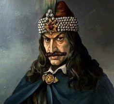 Vladimir Tepes the Third, also called Vlad the Impaler or Count Dracula. Vampire Dracula, Bram Stoker's Dracula, Vlad Der Pfähler, Vlad El Empalador, Alucard, Dracula Castle, Vlad The Impaler, Angels And Demons, Tatoo
