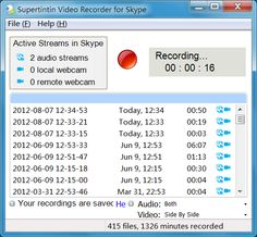 Do you own Skype for Business calls ? Read out 5 Useful Tips in Recording a Successful Skype Video Call !