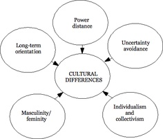 language culture and global competence an essay on ambiguity Increasing the number of world language teachers especially in  cross- cultural skills, and values of citizenship and collaboration  an essay reflecting  on the experience  accepts cultural differences and tolerates cultural  ambiguity.