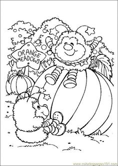 Rainbow Bright coloring page for kids and adults from Cartoons coloring pages, Rainbow Brite coloring pages Free Printable Coloring Pages, Coloring Book Pages, Rainbow Brite, Digi Stamps, Craft Stamps, Coloring Pages For Kids, Kids Coloring, Zentangles, Stencil