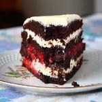 Just added my InLinkz link here: http://www.somethingswanky.com/100-strawberry-raspberry-cherry-desserts/