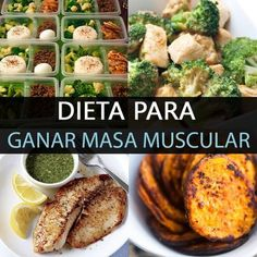 Fitness Mujer Dieta New Ideas Healthy Weight, Healthy Life, Kombucha, Comidas Fitness, Gym Food, Fitness Nutrition, Diet Tips, Tricks, Meal Planning