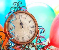 Réveillon 2016 A cor ideal para a noite da virada - Artigos | Aparecida Liberato – numerologia, energia dos números, estudos numerológicos, auto-conhecimento
