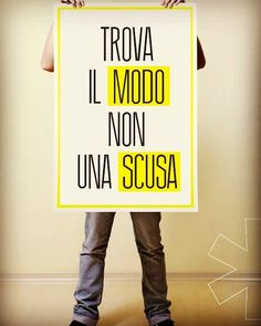#Frase su #mockup #motivationaltuesday #quotes #graphicdesign