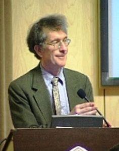 """Intelligences multiples ou le """" mieux apprendre"""" (Howard Garner)"""