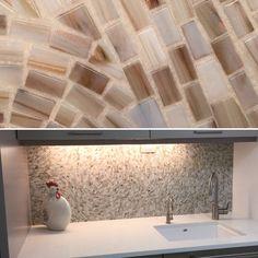 Anaposada.mosaico