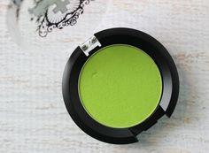 Logra los mejores looks de ojos con Sugarpill. #Acidberry #Greenery #Sugarpill