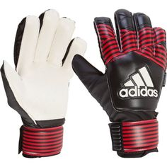 Gloves 57277: New Uhlsport Akkurat Supersoft Half Negative