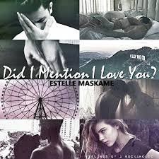 Znalezione obrazy dla zapytania dimily I Love You Images, Book Lovers, My Love, Books, Movie Posters, Libros, Book, Film Poster, Book Illustrations