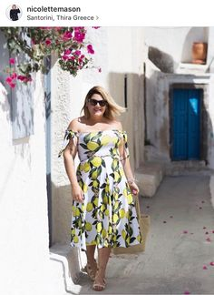 17 Plus-Size Instagram Accounts To Follow