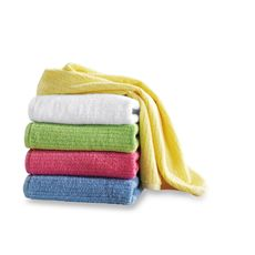 quick dry bath towels to make a hooded towel for miss N with - $6.99 each! bedbathandbeyond