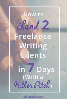 best mobile website builder talkandtalkers how to land 2 high paying lance writing clients in 7 days a killer pitch