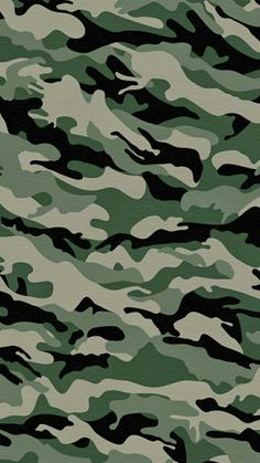 Camouflage wallpaper for iPhone or Android. Camouflage Wallpaper, Camo Wallpaper, Wallpaper Gallery, Colorful Wallpaper, Pattern Wallpaper, Wallpaper Backgrounds, Iphone Wallpaper, Wallpapers, Iphone Backgrounds