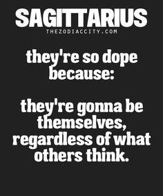 Scorpio Sagittarius Cusp, Pisces Zodiac, Zodiac Quotes, Sagittarius Personality, Pisces Woman, Aquarius, Pisces Facts, Zodiac Facts, Horoscope Memes