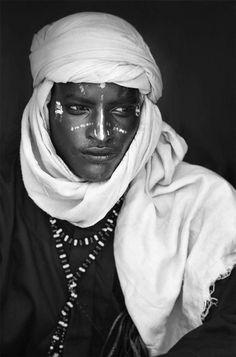 Afghan Orphan¡...