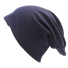 Xife® Unisex Indoors Cotton Beanie- Soft Sleep Cap for Hairloss, Cancer, Chemo (Navy) XiFe http://www.amazon.com/dp/B014MICXG4/ref=cm_sw_r_pi_dp_M43awb0M1QK1Z