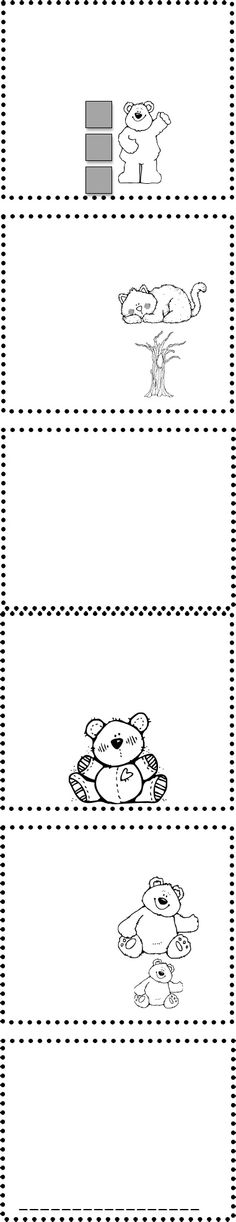 teddy bear activities teddi bear, bear activ, teddy bears, bear graphic