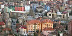 Investing in Kosovo's Promise Millennium Challenge Corporation