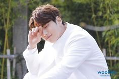 Kim Myung Soo, Myungsoo, Perfect Boy, My One And Only, Korean Celebrities, Friends Forever, Korean Drama, My Boys, Seoul